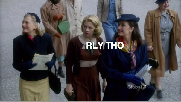 RLYTHO