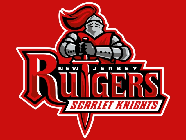 Rutgers_Scarlet_Knights