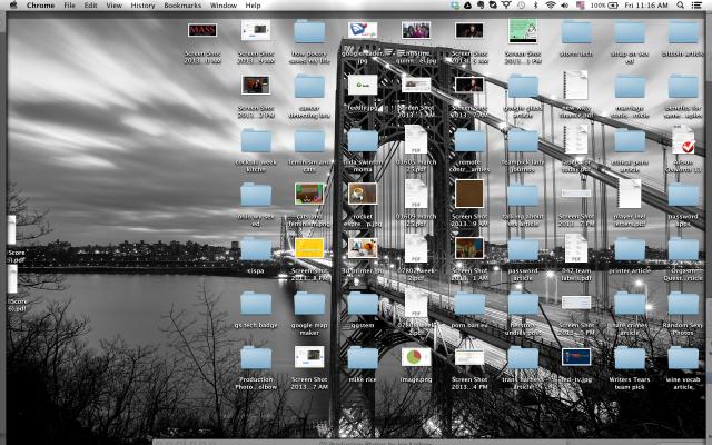 Screen Shot 2013-04-26 at 11.16.04 AM