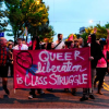 Joy and Rage: Why the Fight for Queer Equality Doesn't End with Marriage