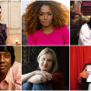 Meet 51 Kickass Women From The 2013 Trans 100