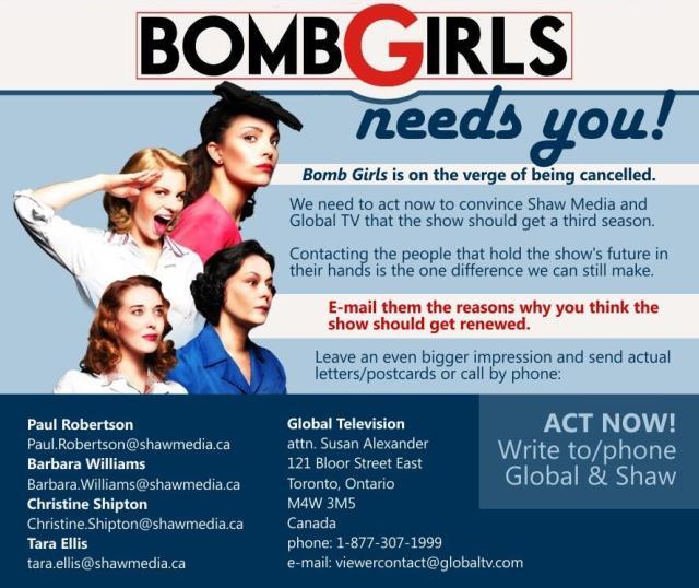 bomb-girls-needs-you