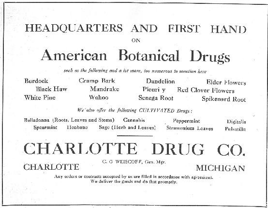 charlotte-drug-co