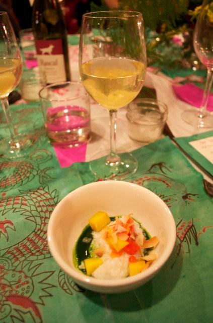 dessert via emma at pointslope.tumblr.com