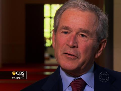 via CBS News