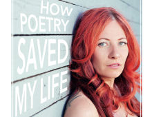 feature image how poetry saved my life