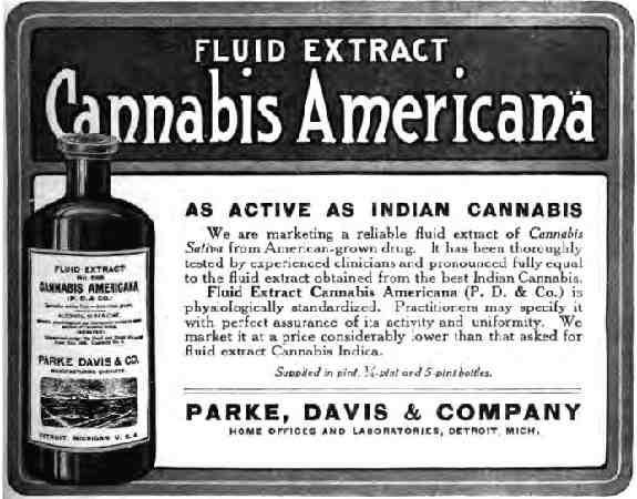 fluid-extract