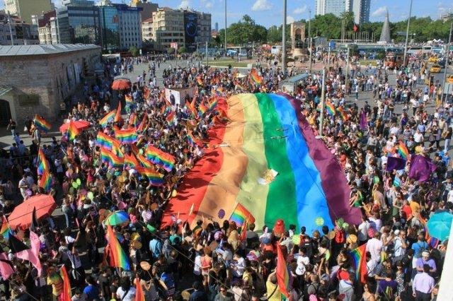 via Human Rights Turkey