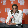 8 Nike Commercial Ideas For Brittney Griner