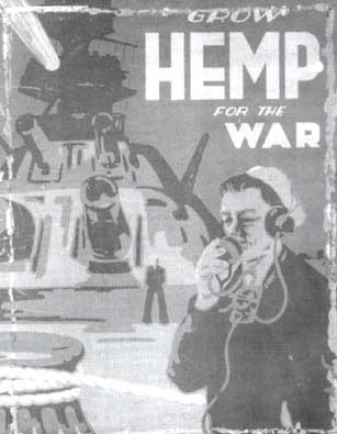 grow-hemp-for-the-war