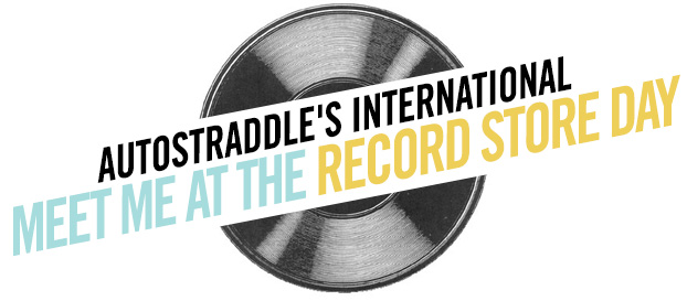 int-record-store-day-640px