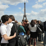 http://wodumedia.com/today-in-pictures-may-17-2010/paris-france-gay-and-lesbian-people-kiss-in-front-of-the-eiffel-tower-to-mark-international-day-against-homophobia/