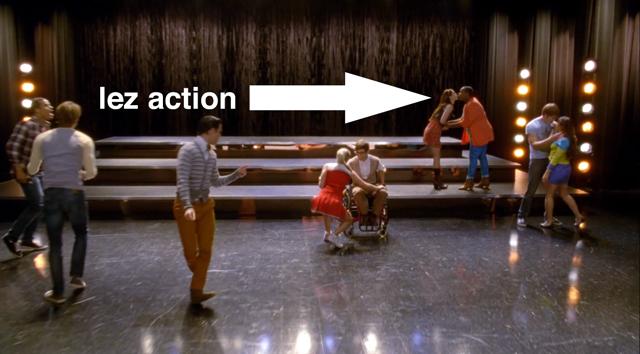 lez-action-onstage