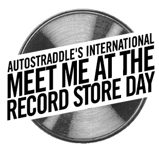 record-store-day-sidebar