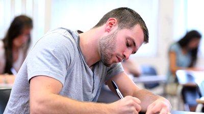 via collegestudytips.net