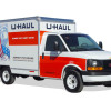 To Be A U-Haul Lesbian or Not To Be A U-Haul Lesbian: Almost Definitely Not