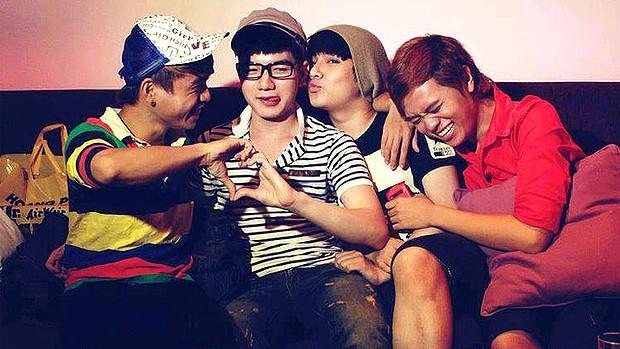 vietnam-gay-show-729-620x349