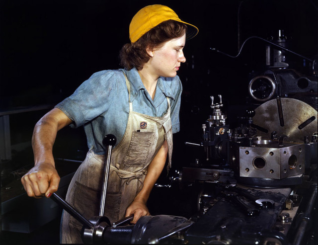 world-war-ii-women-at-work-in-color-14