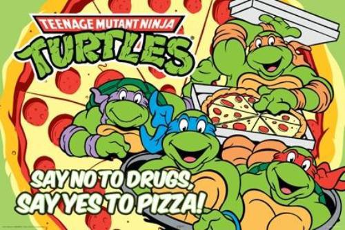 yes-to-pizza