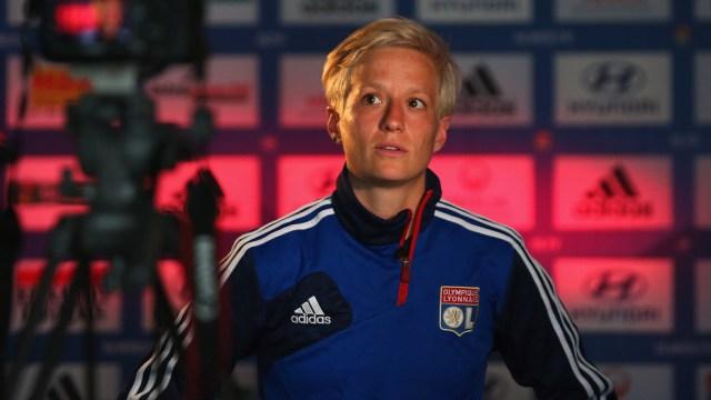 photo via uefa.com, Getty Images