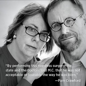 The Crawfords (image via via oii.org.au)