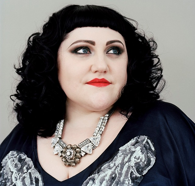 35-Beth-Ditto