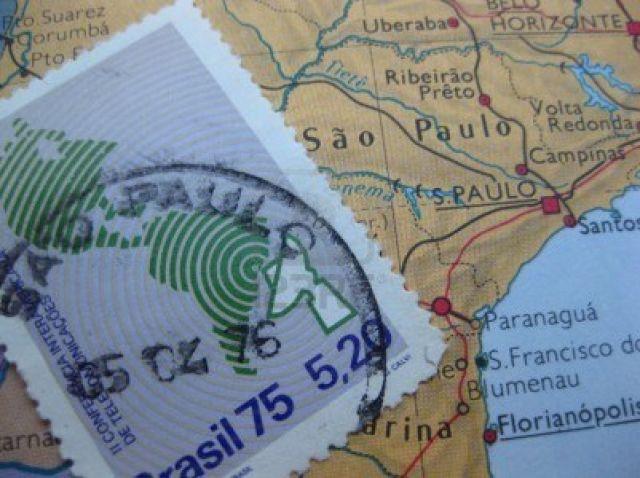 3669788-sao-paulo-brasil-map-with-stamp