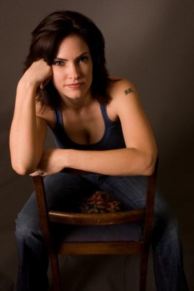 52-Jill-Bennett