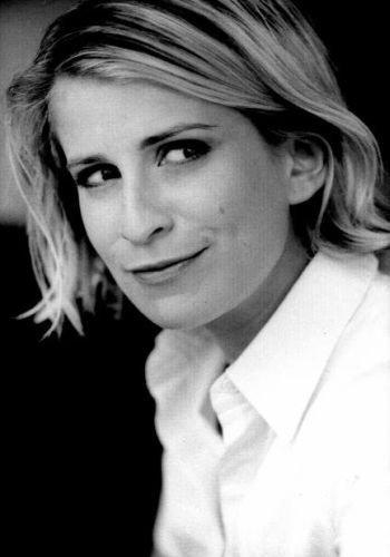 73-Liz-Feldman