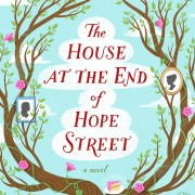 house at the end of hope street feature image