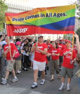 AARP-LGBT-Pride-March-256x300