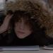 Our Top 10 Favourite Introverts