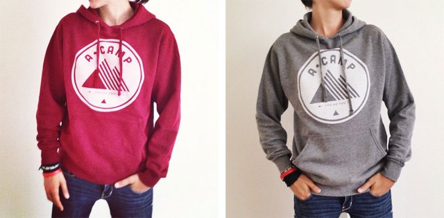 Autostraddle Hoodies