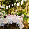 How To Throw The Perfect Tea Party: A Gentle Guide