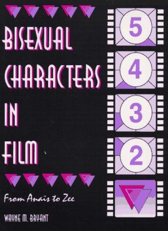 BisexualCharacters
