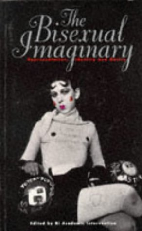 BisexualImaginary