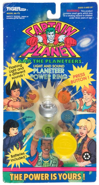 Captain-Planet-Planeteer-Ring-1