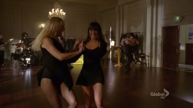 ooo i love it when you twerk my nipples, penny lane