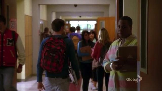Glee422-00212