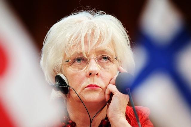 Islands_statsminister_Johanna_Sigurdardottir._Nordiska_radets_session_i_Stockholm_2009