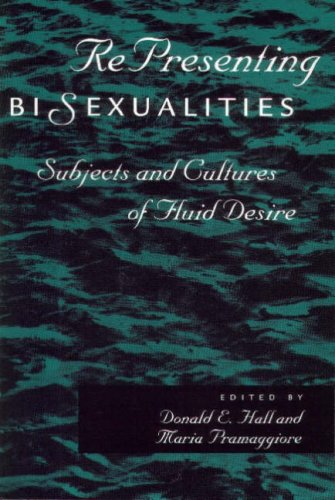 RepresentingBisexualities
