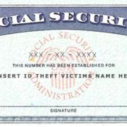 SSN-identity-theft-big