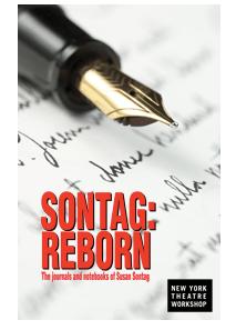 sontag-reborn-promo