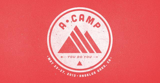 a-camp-may-2013