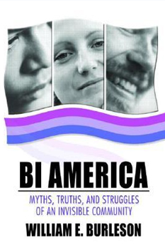 bi-america-myths-truths-and-struggles-of-an-invisible-community