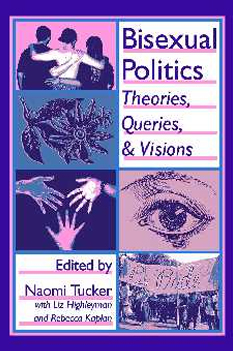 bisexual-politics-theories-queries-and-visions