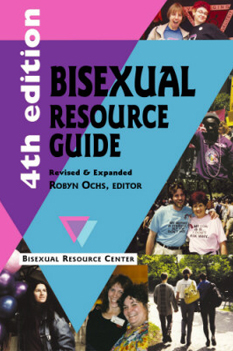 bisexual-resource-guide