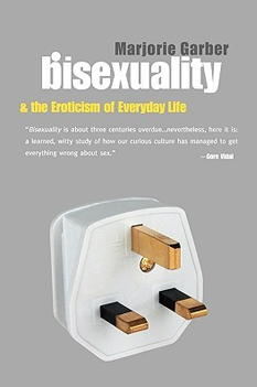 bisexuality-and-the-eroticism-of-everyday-life