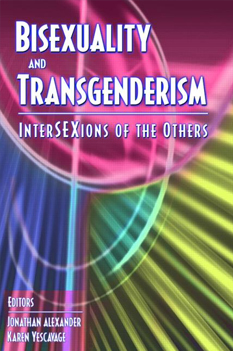 bisexuality-and-transgenderism-intersexions-of-the-others