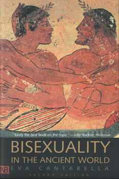 bisexuality-in-the-ancient-world